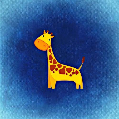giraffe-747599_1280