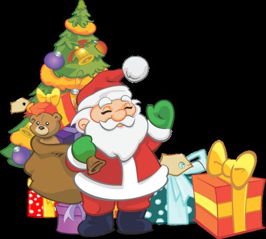 christmas-1297870_1280
