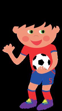nino-futbol